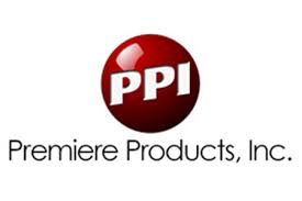 Premiere Products Inc