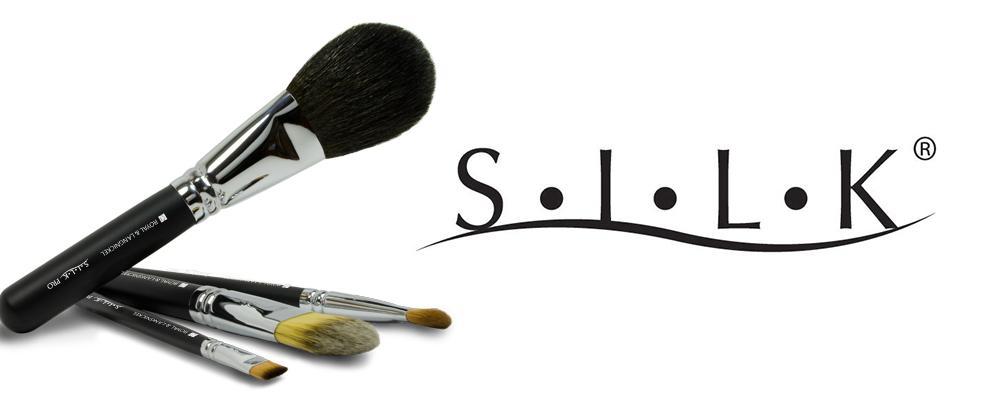 S•I•L•K PRO
